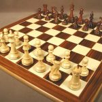 Choosing The Best Chess Sets