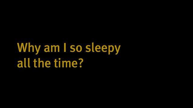 spleepy