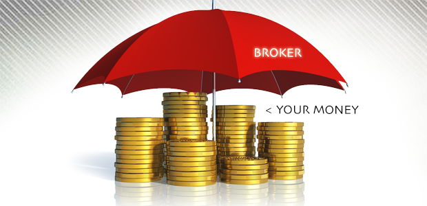 best binary options brokers usa