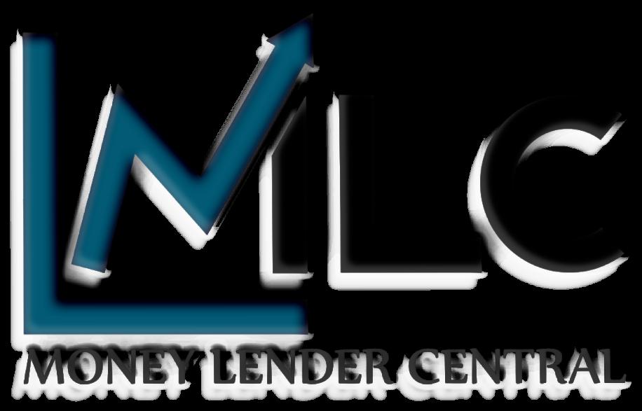 money-lender-singapore