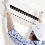 What To Look For When Hiring The Best Aircon Servicing Company?