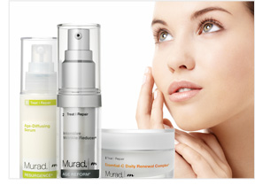 anti-aging-products-for-genetic-aging