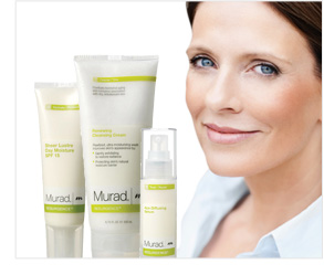 anti-aging-products