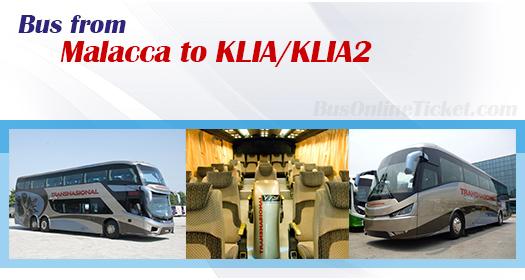 bus-malacca-to-klia-klia2