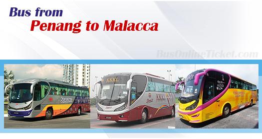 bus-penang-to-malacca