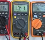 Here's Why You Need a Digital Multimeter