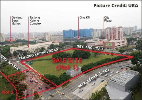 paya-lebar-quarter-sale-site-p