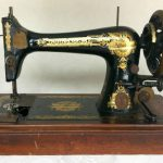 Pick The Right Quilting Sewing Machine Today