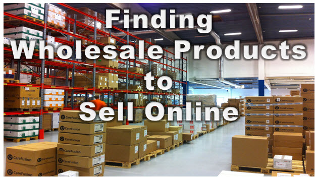 Wholesale-Products-to-Sell-Online