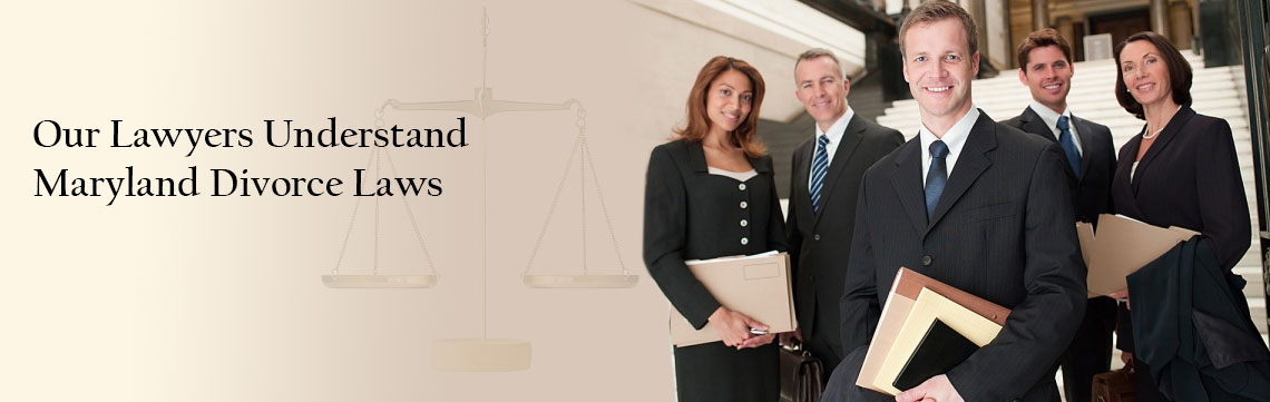 divorce attorneys San Antonio