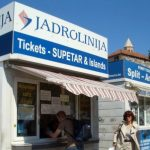 How to Buy Cheap Ferry Ticket Easily and Quickly