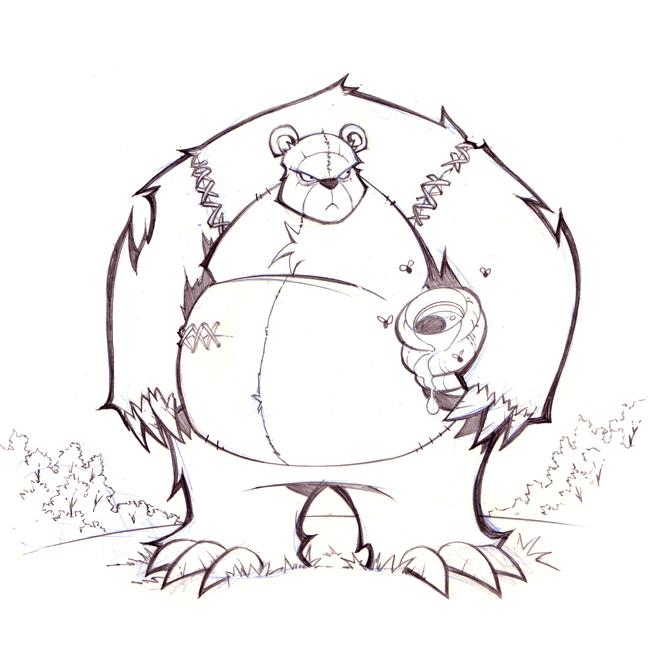 mr__bear_by_frogbillgo
