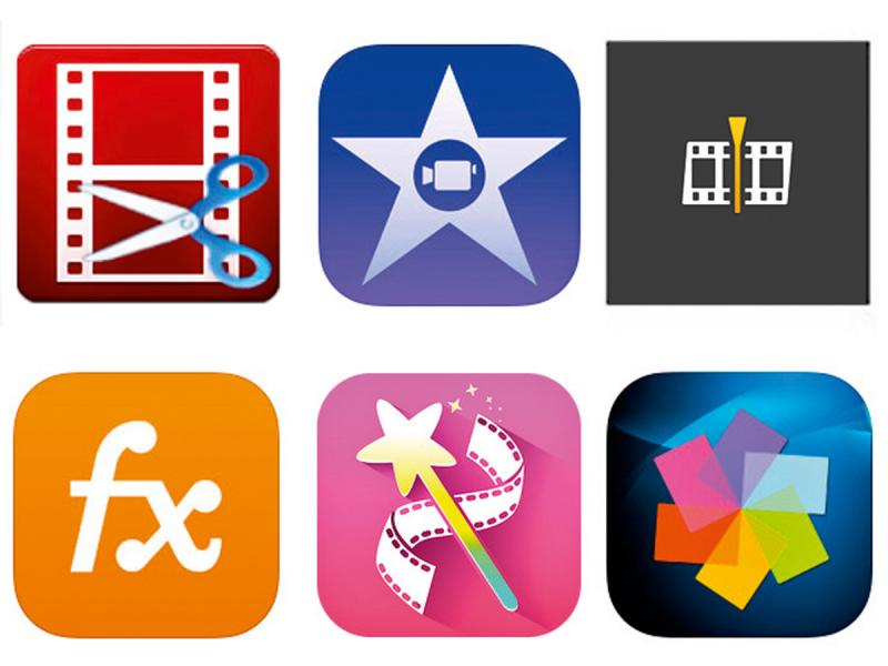 six-best-movie-editing-apps-main