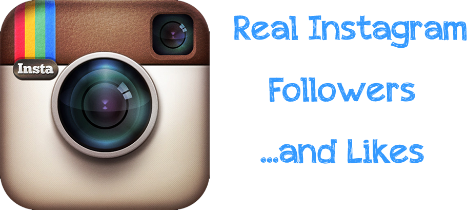 Buy-Instagram-Likes-and-Followers