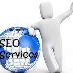 Increase Organic Traffic To Your Website By Following These Seo Tips