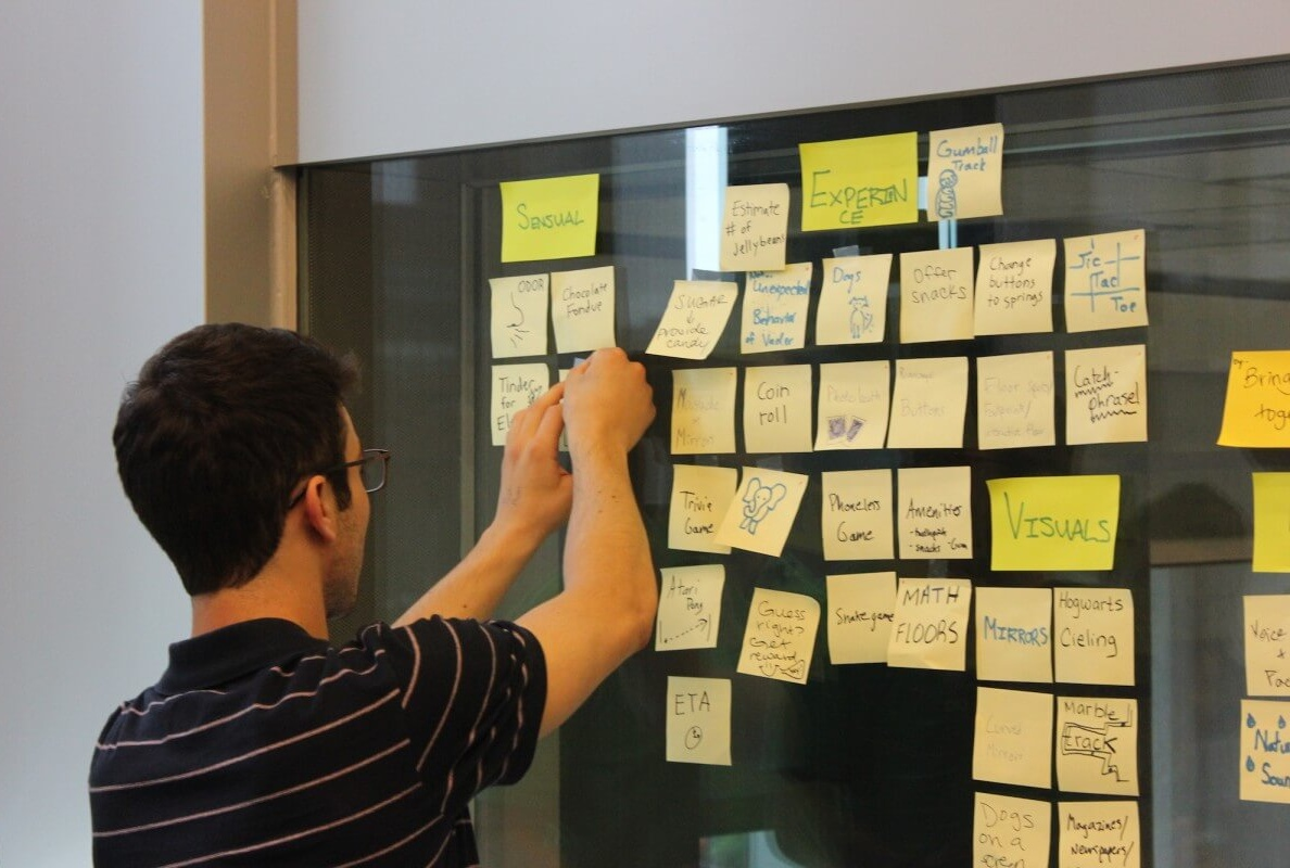 startup-ideas-e1463500083227