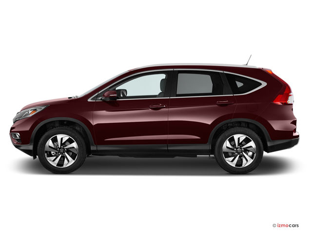 2016_honda_cr_v_sideview