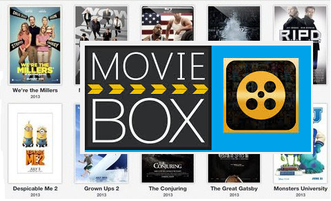 Moviebox-App-for-PC