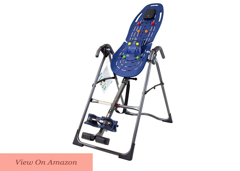 Teeter-EP-560-Ltd.-Inversion-Table-with-Back-Pain-Relief-Kit-844x600