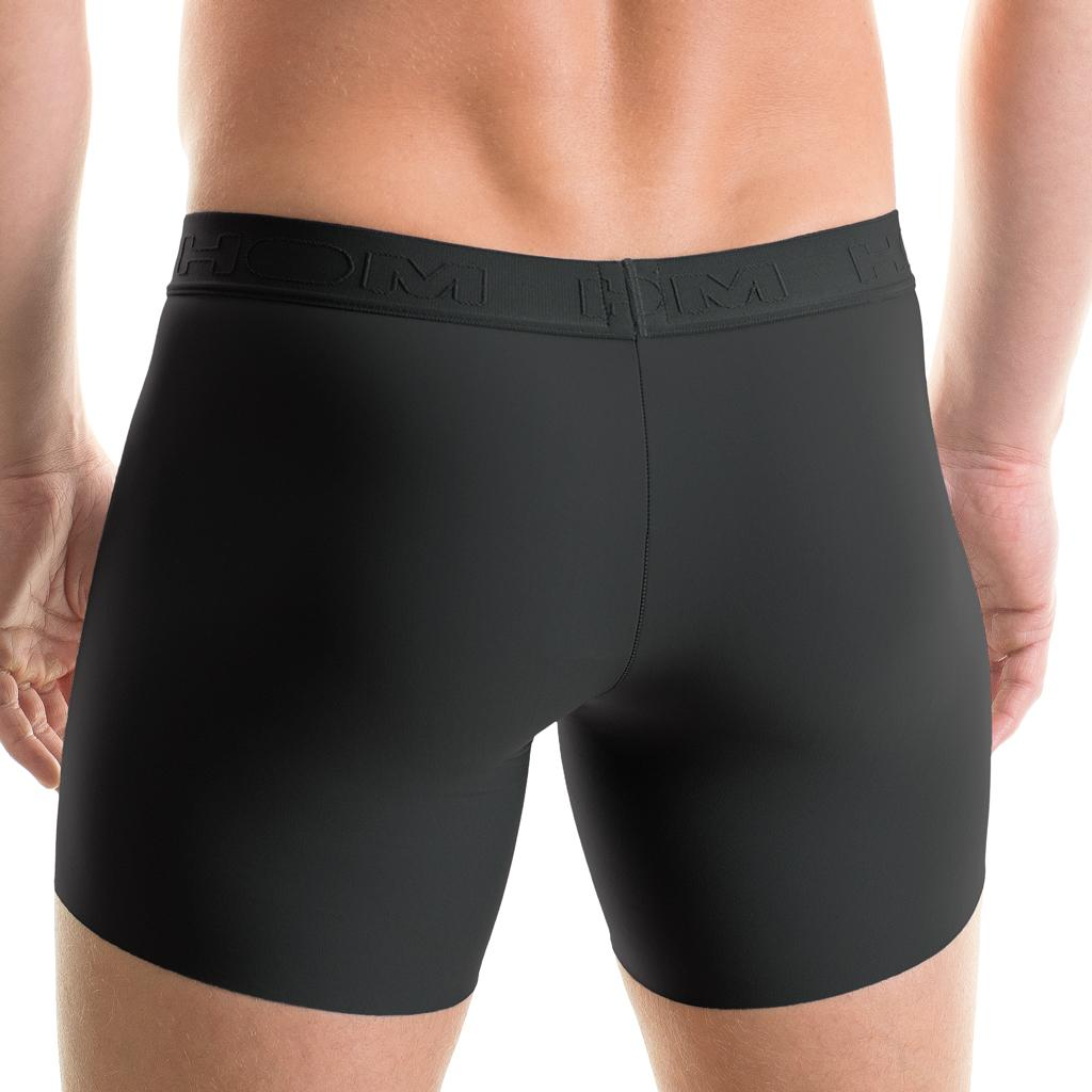 hom-h01-clean-cut-boxer-briefs-black-detail-5786