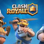 How To Obtain Clash Royale Gem