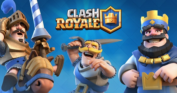 clash-royale-epic