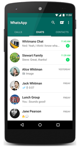 Download-Install-WhatsApp-v2.17.116-Apk-Beta-Mod-Update-1
