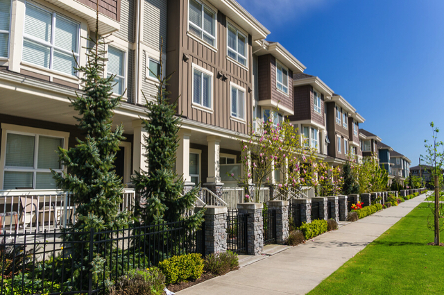Duluth Condos_Townhomes