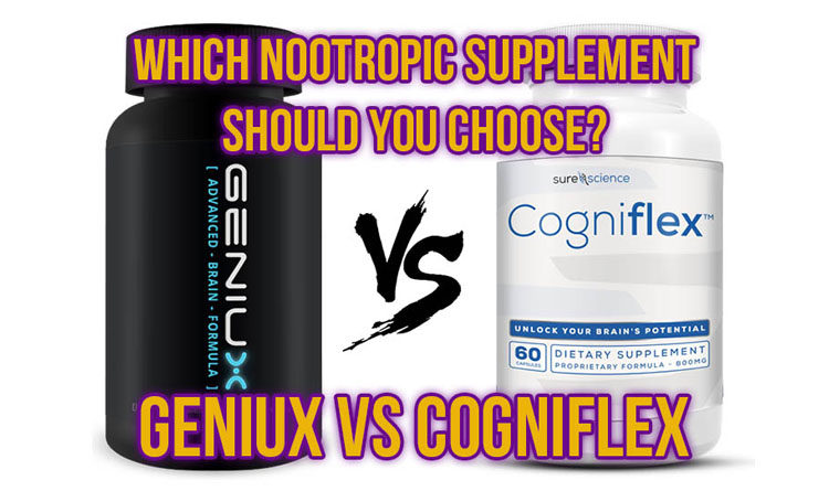 Geniux-vs-Cogniflex-copy-750x445