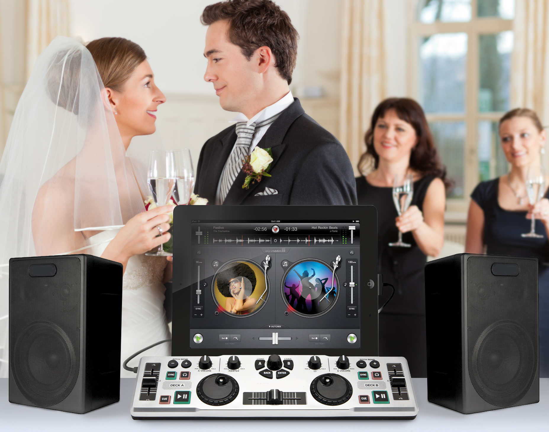 wedding-dj-main5