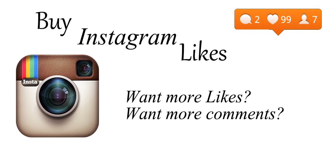 insagram-likes