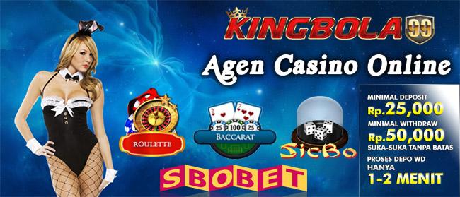 casino-online-terbaik-indonesia