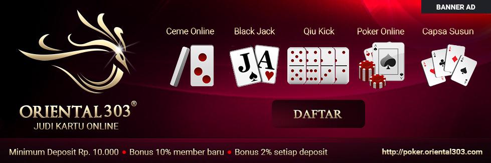 poker-oriental