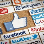 Social Media – Best Option For Low-Budgeted Companies