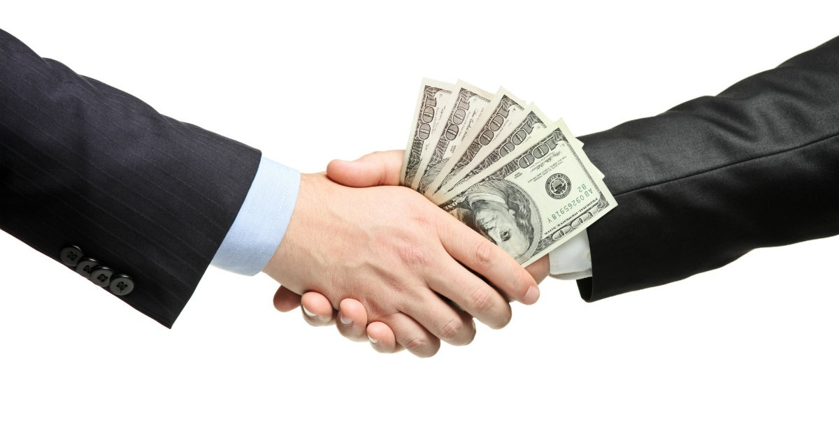 25364-lending-borrowing-money-shake-hands-debt-dollars-business-deal-wide.1200w.tn
