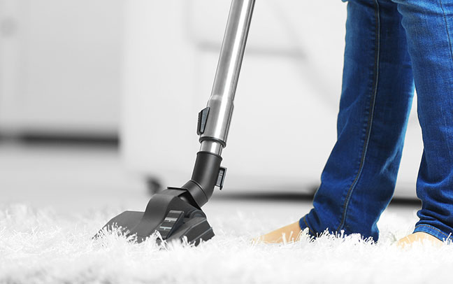 Carpet-cleaning-companies-new