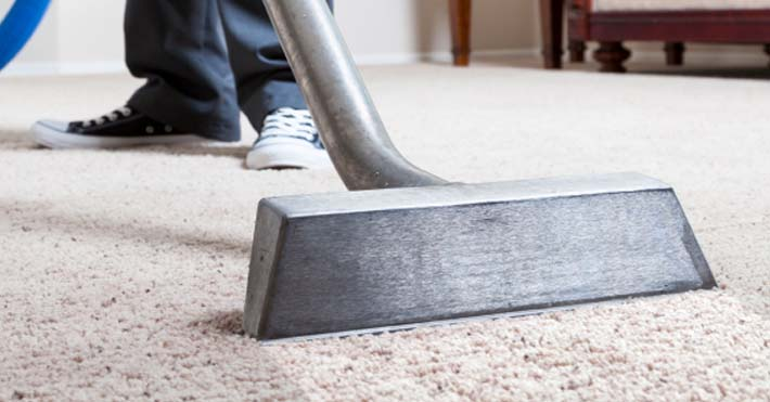 carpet-cleaning-calgary1