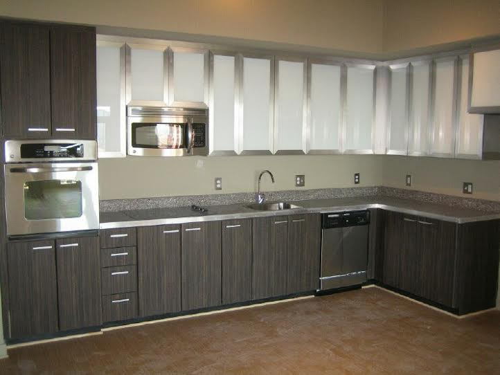 commercial-cabinets-naperville