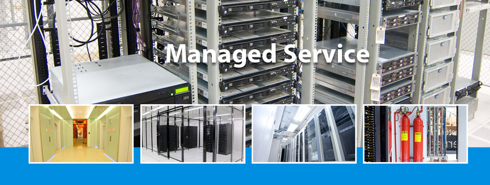 server-management-main-intro