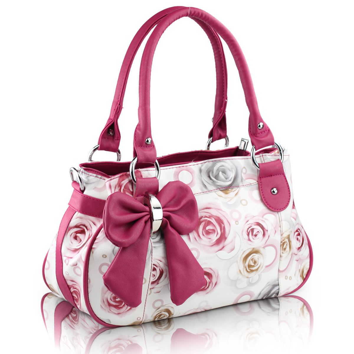 169_ladies-handbags-141