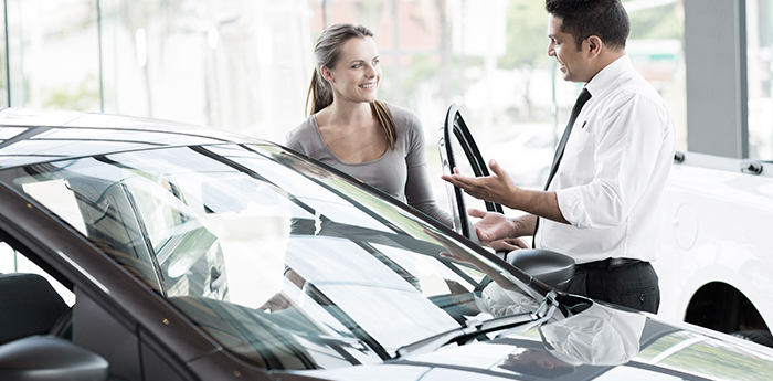 7_Use-the-smart-approach-to-get-the-cheap-part-time-motor-trade-insurance