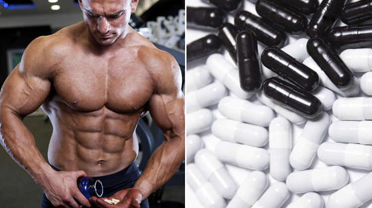 bodybuilding-and-sarm-capsules