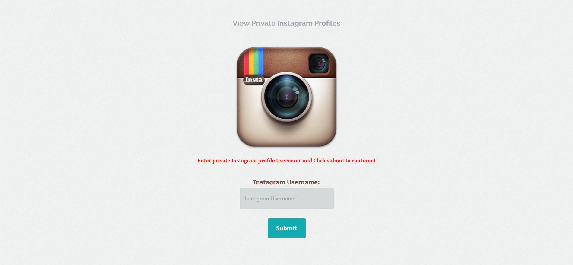 4_instagram-private-profiles-viewr-online-tool