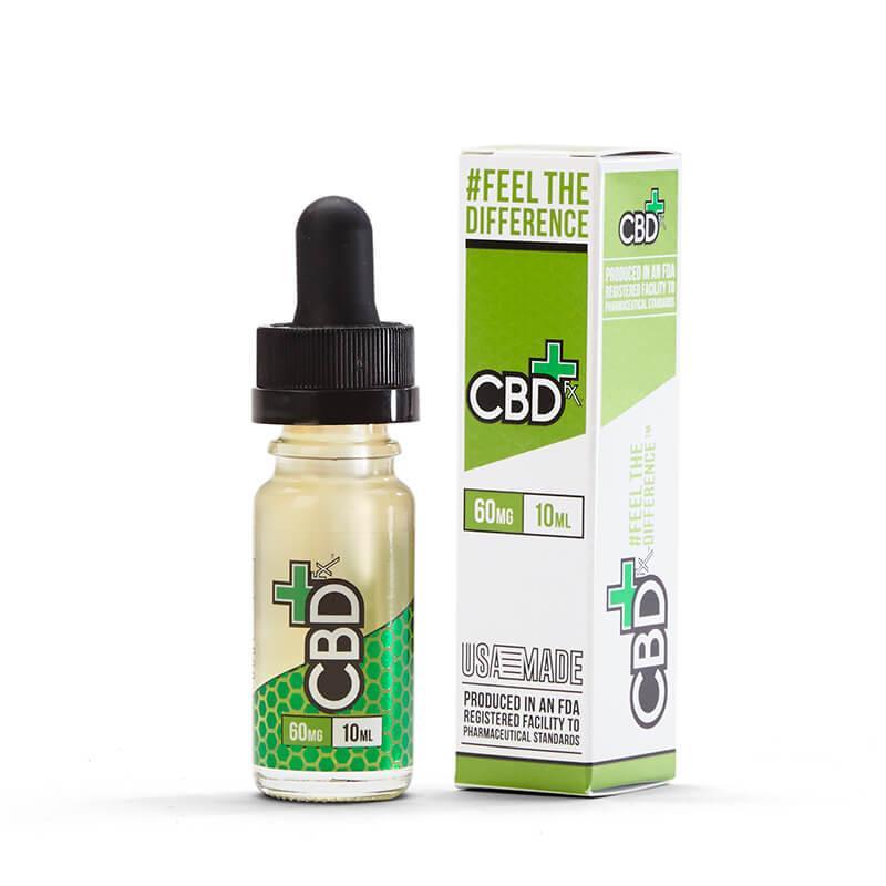 5_products-cbd-oil-60-mg