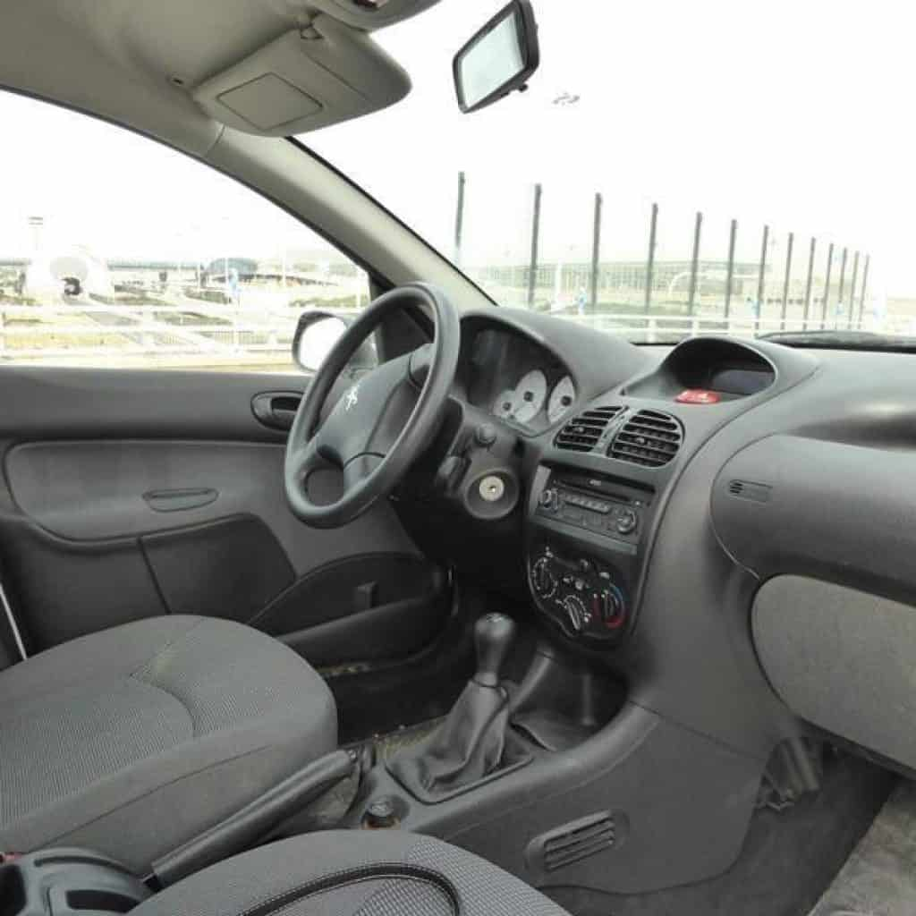 107_car-rental-4-1024x1024