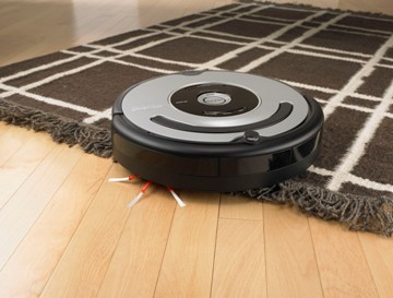 2_iRobot_Roomba_560