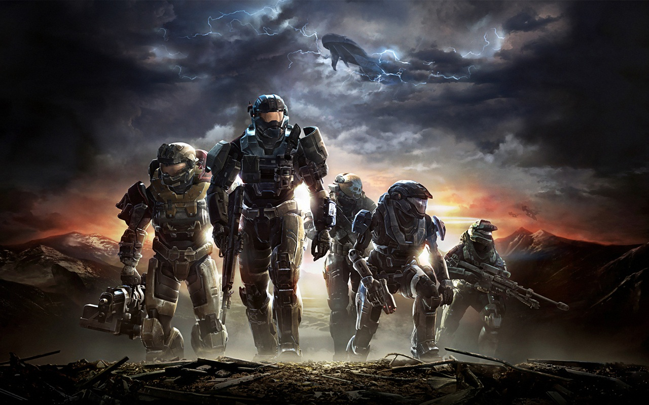189_Best-Gaming-Wallpapers-7