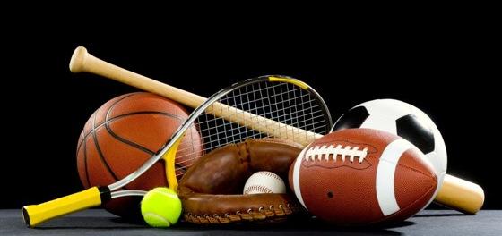 194_sports-career
