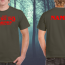 Statement Shirts For Your Fandom