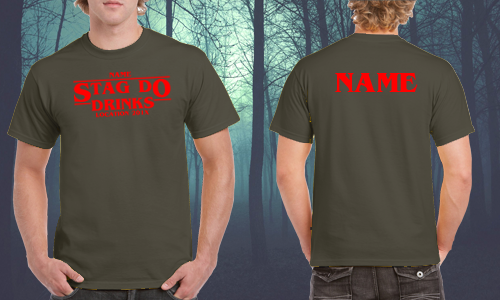 23_STRANGER-THINGS-T-SHIRTS